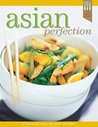 Asian Recipe Perfection