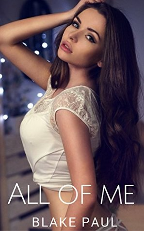 All of Me: A Hotwife Cuckolding Story - FB2 TORRENT