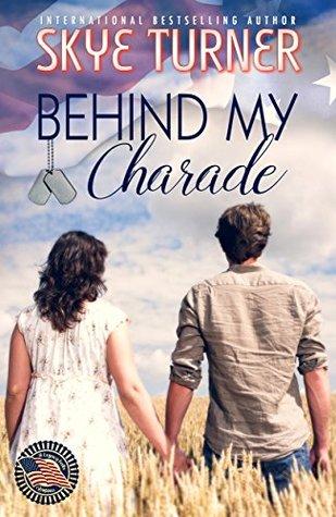 Behind My Charade (Legacy Falls)