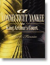 A Connecticut Yankee (Audiofy Digital Audiobook Chips)