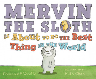 mervin-the-sloth-is-about-to-do-the-best-thing-in-the-world