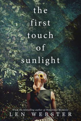 The First Touch of Sunlight by Len Webster thumbnail