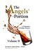 The Angels' Portion by Christopher Thoma