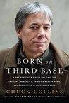 Born on Third Bas...