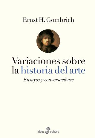 Variaciones sobre la historia del arte