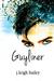 Guyliner