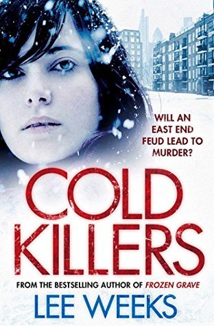cold-killers-will-an-east-end-feud-lead-to-murder