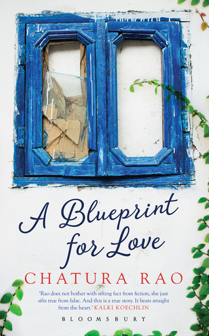 A blueprint for love by chatura rao 32074506 malvernweather Image collections
