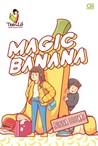 Magic Banana by Ninna Lestari