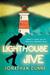Lighthouse Jive