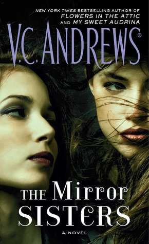 The Mirror Sisters (The Mirror Sisters, #1)