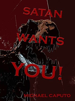 Satan Wants Your Mind: An Exploration of the Ploys Satan Uses to Defeat Christians.