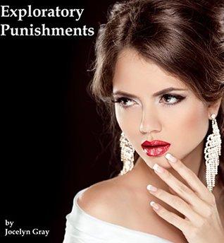 Exploratory Punishments