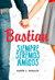 Bastian, siempre seremos amigos