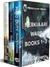 Merkiaari Wars Series: Book...