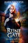 Rune Gate (Rune Gate Cycle #1)