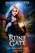 Rune Gate (Rune Gate Cycle,...