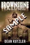 Brownstone (Jack Elliot Series, #1) SAMPLE