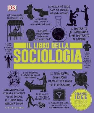 Il libro della sociologia