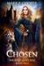 Chosen  (Rune Gate Cycle, #2)