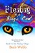 Fleabag and the Ring's End (The Fleabag Trilogy #3)