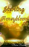 Sterling Honeybloom P.I.: Eeny, Meany