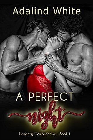 A Perfect Night (Perfectly Complicated Book 1)