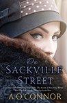 On Sackville Street