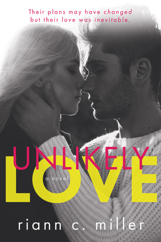 unlikely-love