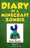 Insides Out by Zack Zombie