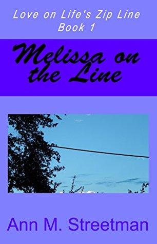 melissa-on-the-line-love-on-life-s-zip-line-1