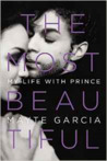 The Most Beautifu...
