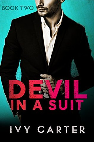 Devil In A Suit (Devil In A Suit #2)