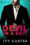 Devil In A Suit (Devil In A Suit #2)