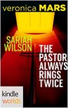 The Pastor Always Rings Twice (Veronica Mars - the TV series)