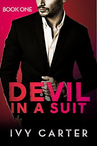 Devil In A Suit (Devil In A Suit #1)