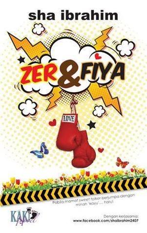 Zer & Fiya
