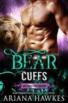 Bear Cuffs (Broken Hill Bears, #3)