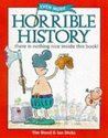 Even More Horrible History