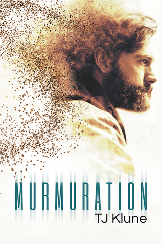 Release Day Review: Murmuration by T.J. Klune