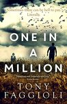 One in a Million (The Fasano Trilogy #1)