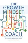 The Growth Mindse...
