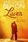 Love's Broken Road