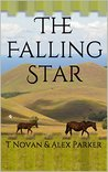 The Falling Star: Novella One