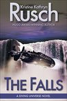 The Falls: A Diving Universe Novel (Diving Universe, #5)