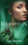 Redemption (The Twins of Saranthium, #3)