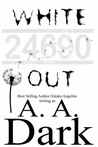 White Out (24690 #2)