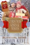 Christmas Kisses & Wishes