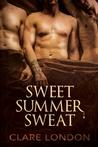 Sweet Summer Sweat