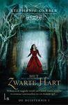 Het Zwarte Hart by Stephanie Garber